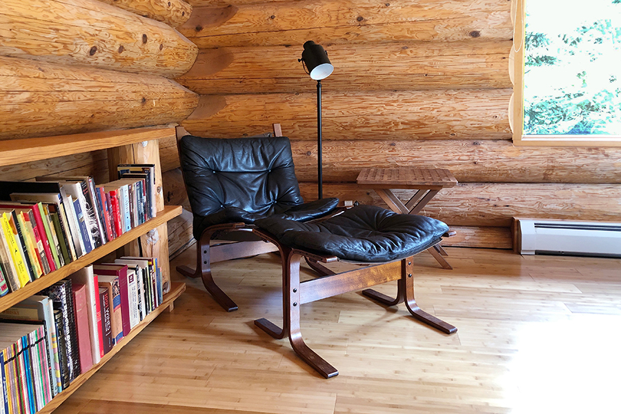 lake-superior-cabin-rental-highbrow-2nd-bedroom-4