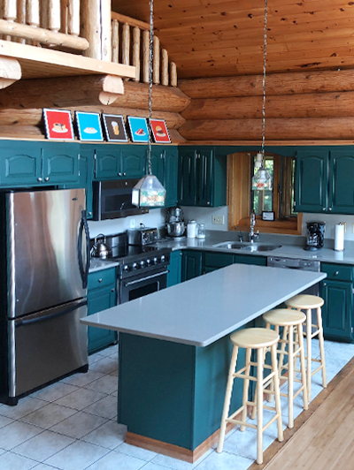 lake-superior-cabin-rental-highbrow-kitchen-1