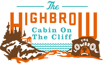THE-HIGHBROW-CABIN-LAKE-SUPERIOR